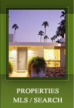 Properties Search